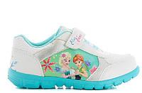 Детские кроссовки Frozen 30p FZ001330
