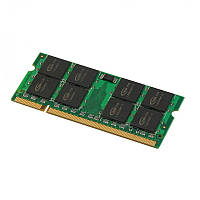 Память SO-DIMM 2Gb, DDR2, 800 MHz (PC2-6400), Team Elite, 1.8V (TED22G800C6-S01)