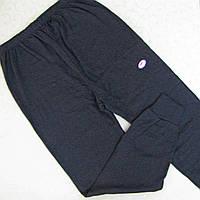 Термобелье (подштанники) для мужчин 50/56 размер ( БАТАЛ), Турция. Термобелье мужское, гамаши для мужчин
