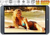 Планшет-телефон Lenovo Smart Pad, 8 ядер INTEL,16 Gb, 3G + гарантия