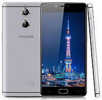 Оригинал DOOGEE Shoot 1 4G Android 6.0 5.5 дюймов MTK6737 1.5 ГГц 4 ядра 2GB RAM 16 GB ROM 13MP, фото 1