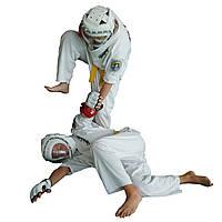 Клуб Орбита. Тренировки Arashi karate