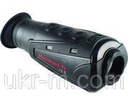 Тепловизор для охоты Guide IR510X - Тепловизоры Flir Seek Thermal купить в Украине  энергоаудит охота  в Виннице