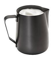 Джаг (кувшин) для молока 350 мл APS 10334