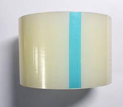 Клейкая лента для защиты/очистки дисплеев 100 мм