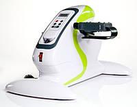 Педальный тренажер для ног