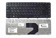 Клавиатура HP Compaq CQ43, CQ57, CQ58, 250 G1, 430, 431, 630, 635, 650, 655, HP 250 G1