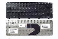 Клавиатура HP Pavilion G4-1137CA