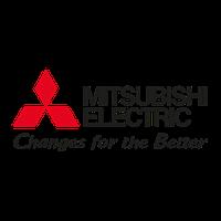 Осушители воздуха Mitsubishi Electric