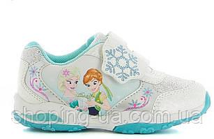 Детские кроссовки Frozen 30p FZ001255