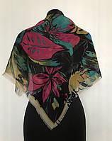 Женские шейные платки под Kenzo