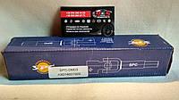 SPC  Карданчик руля, MB Sprinter/VW LT, 96- (SPC DN03)
