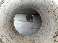 Алмазне буріння свердління отвору діаметром 322 мм Тернопіль, фото 1