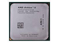 Процессор AMD (AM3) Athlon II X3 425, Tray