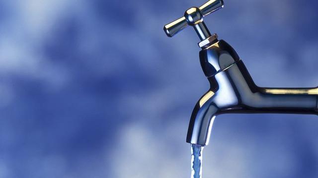 Удаление неприятного запаха горячей  воды