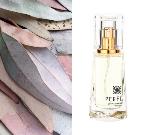 Perfi №47 (Yves Saint Laurent - Elle) - концентрированные духи 33% (30 ml), фото 2