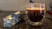 Кофе с маслом. Энергетический напиток