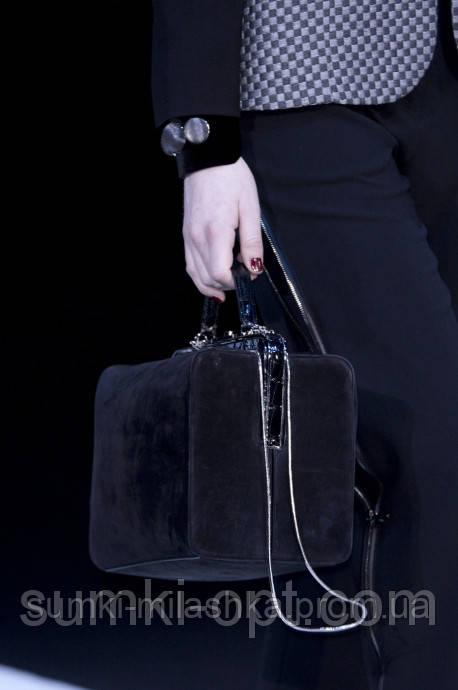 женские сумки купить в интернет магазине, прада сумки из замши черная синяя зеленая недорого