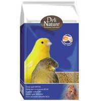 Яичный корм для канареек Deli Nature (10кг.)