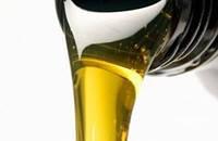 Моторное масло М14В2