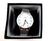 Мужские наручные часы, LONGBO, фото 1