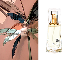 Perfi №50 - парфюмированная вода 20% (50 ml)