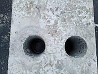 Отвори в цеглі бетоні залізобетоні, фото 1