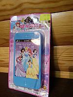 Игрушечный телефон Disney Princess