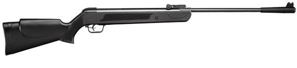 Пневматическая винтовка Air Rifle LB600