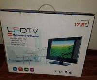 LED Телевизор / Монитор  DA 159 17.8 inch
