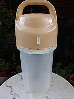 Маслобойка бытовая электрическая «Мотор Січ МБЭ-6»