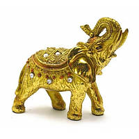Статуэтка для декора Слон