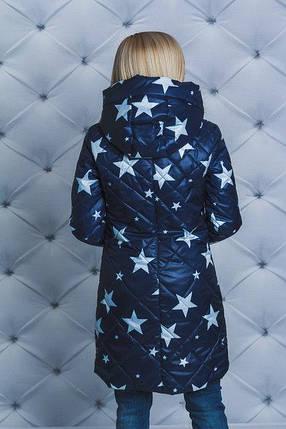 Стильное женское пальто , фото 2