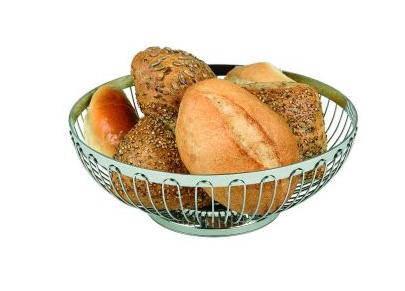 Корзинки для хлеба, овощей, картофеля фри