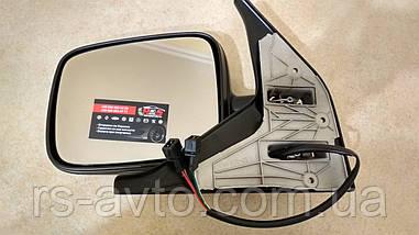 Зеркало заднего вида (электро) Volkswagen T4, Фольксваген T490-03 5402-04-1192981