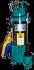 Насос дренажно-фекальный APC WQ-180