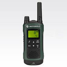 Переговорное устройство Motorola TLKR T-81 HUNTER