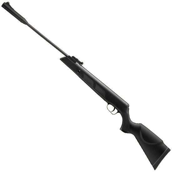 Пневматична гвинтівка ARTEMIS SPA SR1000S