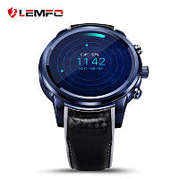 Смарт часы Lemfo LEM5 Pro/smart watch
