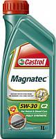 Castrol Magnatec C2 5W30 1 л.