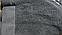 Колготки женские теплые Marilyn arctica 250, р 5.6, фото 3