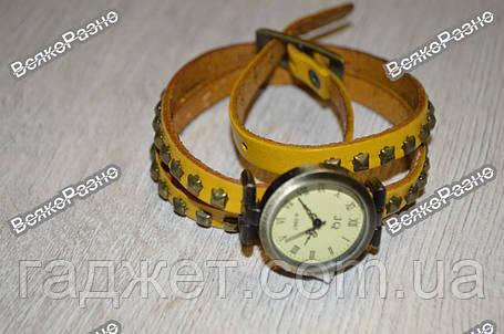 Женские наручные часы-браслет, фото 2