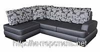 Угловой диван, фото 1