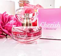Avon Cherish the Moment