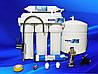 Обратный осмос AquaPlus Lux 5