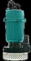 Насос дренажно-фекальный APC SP-250