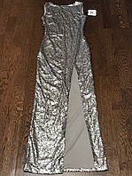 Женское вечернее платье Glamorous XS