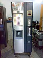Кофейный автомат Saeco  SG500, фото 1