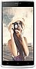 Смартфон Vkworld VK560