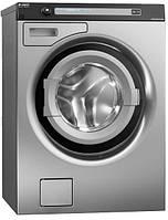 Профессиональные стиральные машины, 7 и 9 кг